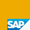 sap community icon